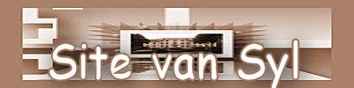 Banner-site-van-Syl