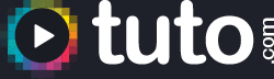 header_logo_weecast